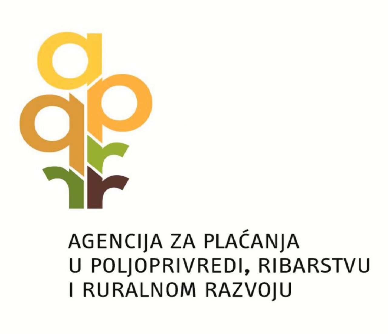 Lag-ovima s područja Splitsko-dalmatinske županije, Adrion, Zagora, Škoji, Brač i Cetinska krajina odobreno 42.252.163,80 kuna za poljoprivredu I ruralni razvoj