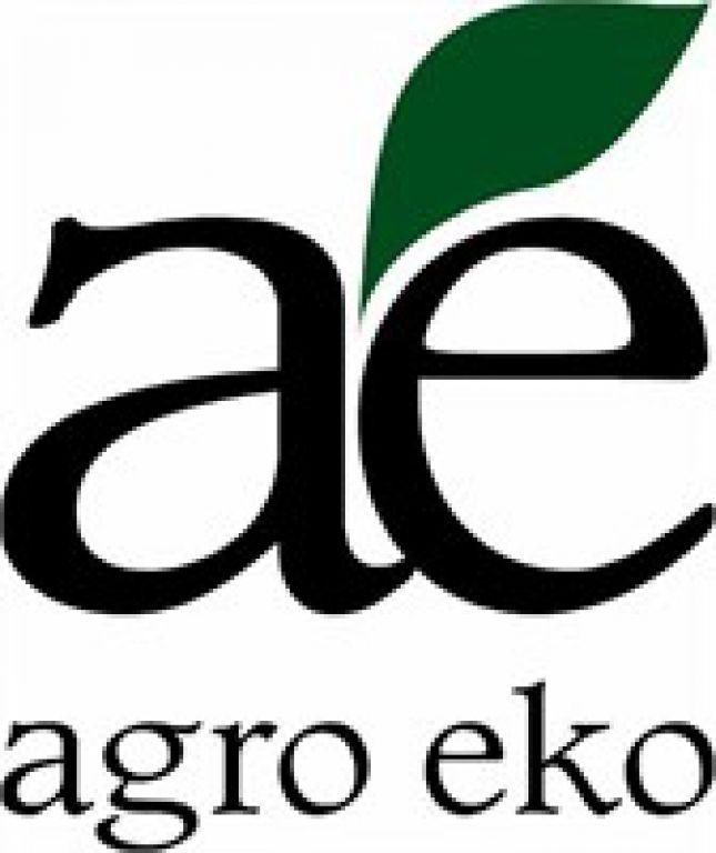 Akademija ekološke poljoprivrede