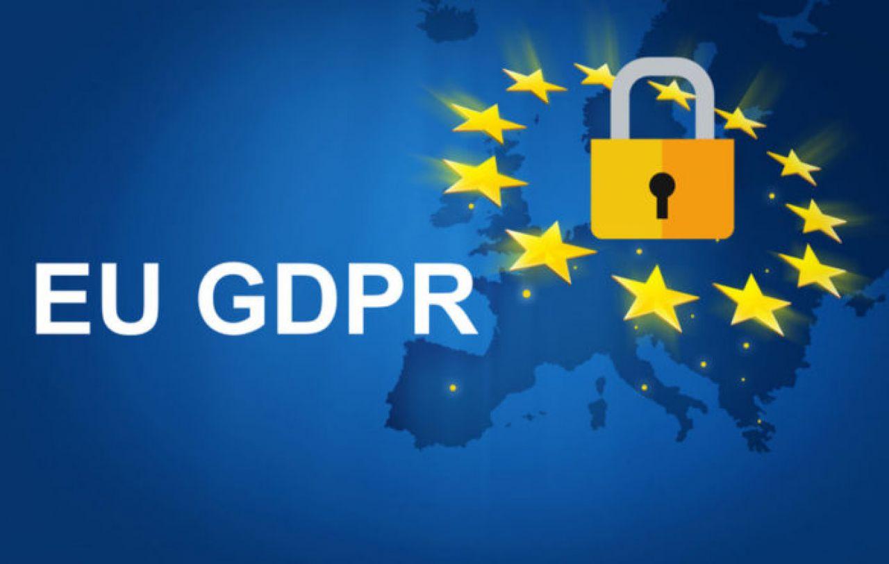 Odluka o imenovanju službenika za zaštitu osobnih podataka