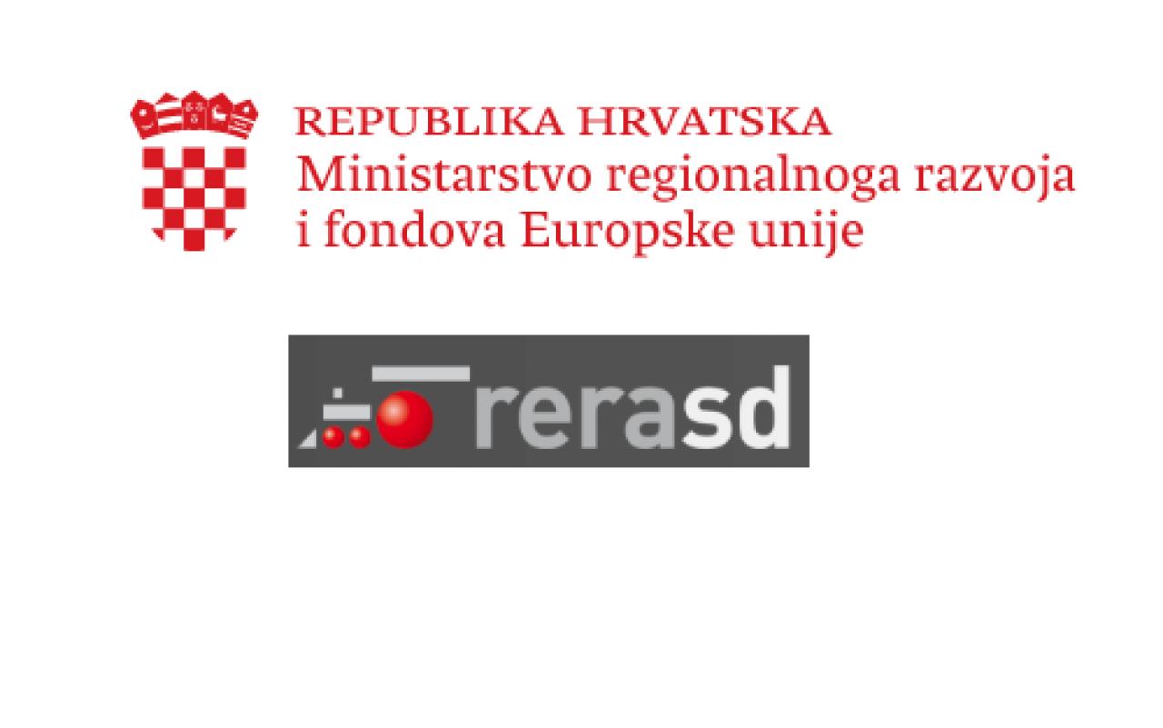 Program pripreme lokalnih razvojnih projekta prihvatljivih za financiranje iz ESI fondova – Obavijest za korisnike