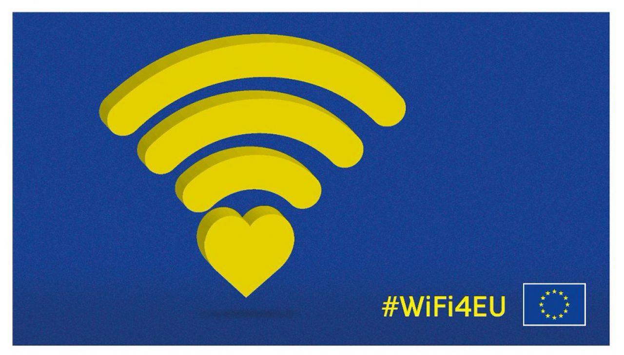 Poništen prvi poziv programa WiFi4EU