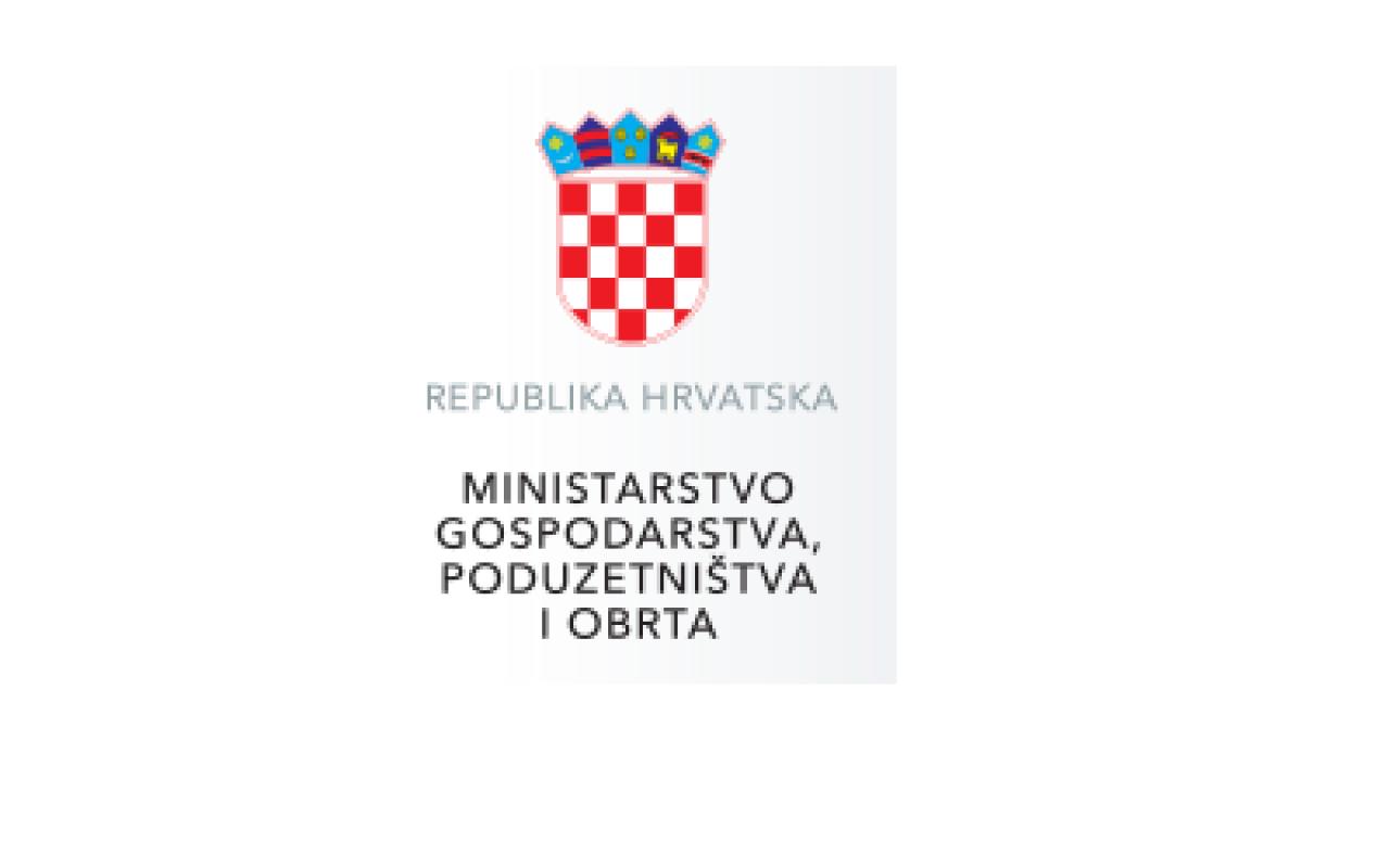Na Youtube kanalu Ministarstva gospodarstva dostupna edukacija za pozive vrijedne ukupno 68 milijuna kuna