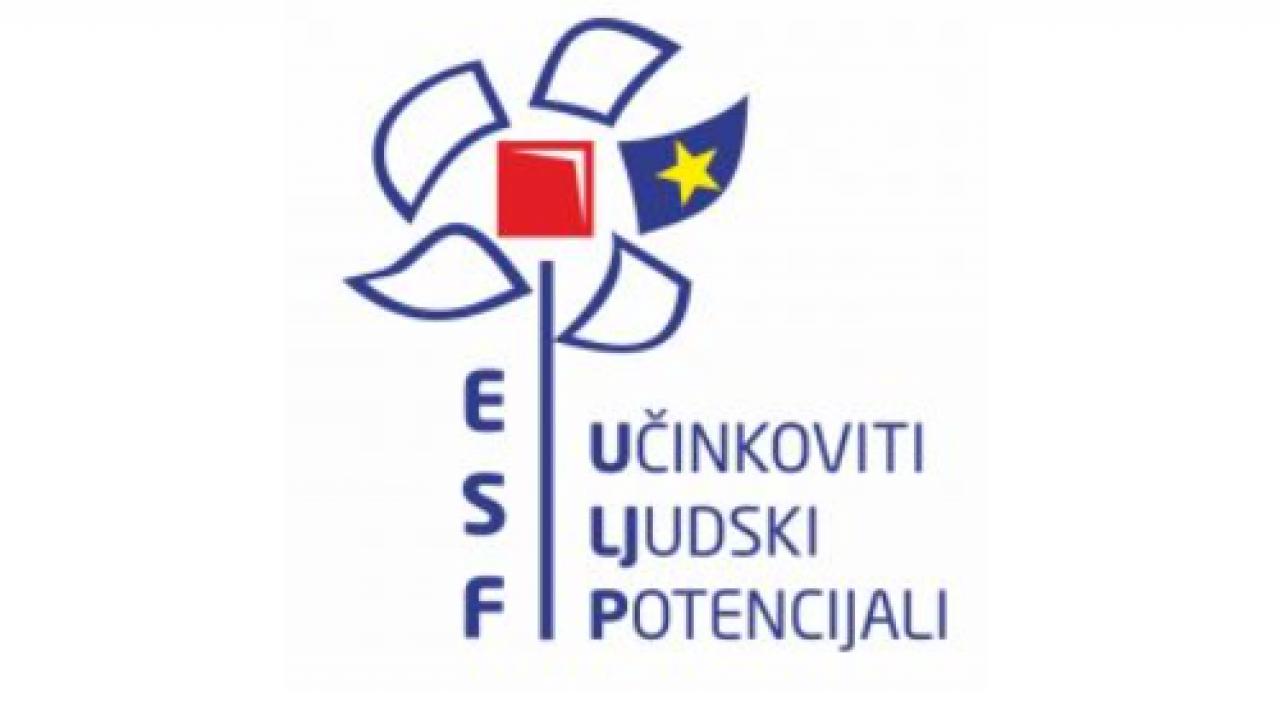 """Objavljena devetnaesta Odluka o financiranju projekata u sklopu ESF Poziva """"Zaželi – Program zapošljavanja žena"""""""