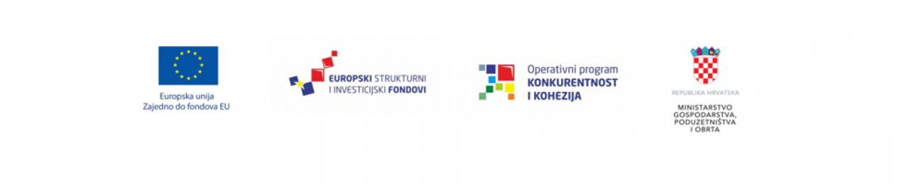 Na Youtube kanalu Ministarstva gospodarstva dostupna edukacija za Znakove kvalitete vrijedne 7,5 milijuna kuna