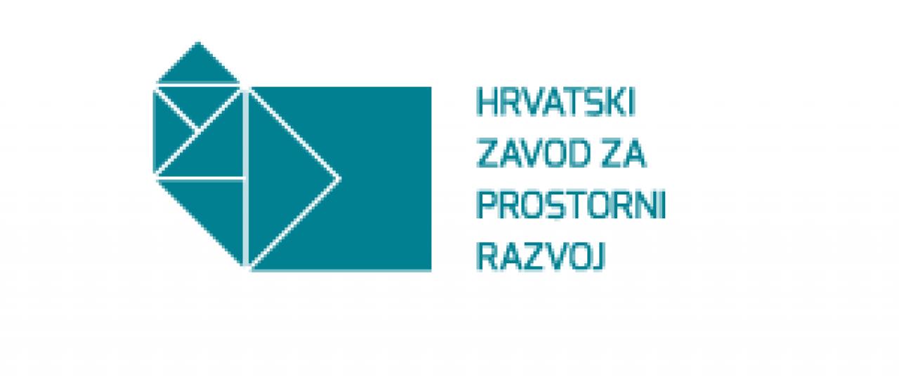 """Uspješno odrađena radionica """"Registar brownfield područja u Republici Hrvatskoj"""""""