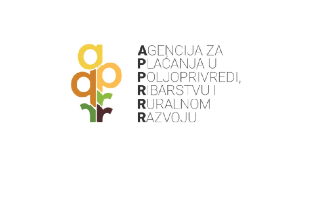 U srijedu, 31. listopada istječe rok za podnošenje prijava za obnovu poljoprivrednog zemljišta i proizvodnog potencijala