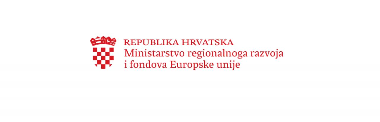 Investicijske platforme: pametni gradovi i pametni otoci u Republici Hrvatskoj