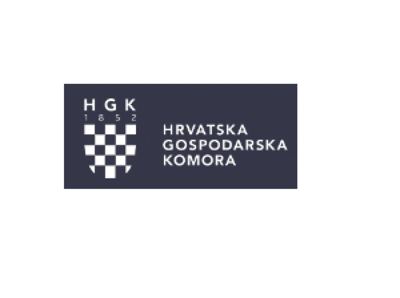 Naknade u sustavu gospodarenja posebnim kategorijama otpada – radionica u ŽK Split