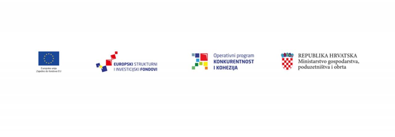 """Na Youtube kanalu Ministarstva gospodarstva dostupna edukacija za poziv """"Poboljšanje konkurentnosti i učinkovitosti MSP-a kroz informacijske i komunikacijske tehnologije (IKT) – 2"""""""