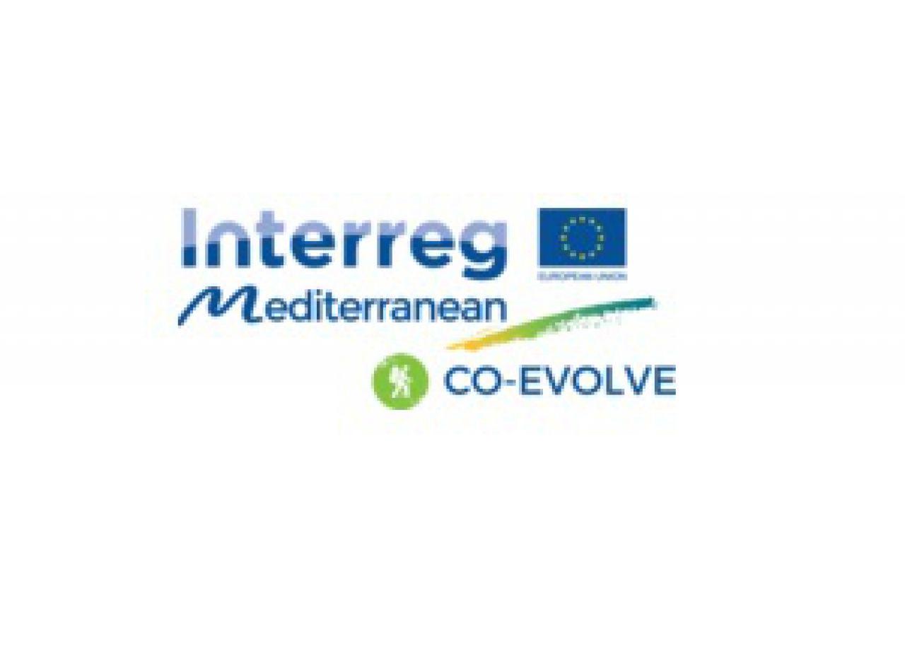 """Konferencija """"Prilagodba klimatskim promjenama u obalnom području"""""""