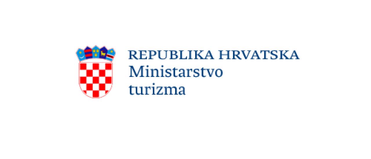 Ministarstvo turizma osiguralo 25 milijuna kuna za razvoj javne turističke infrastrukture