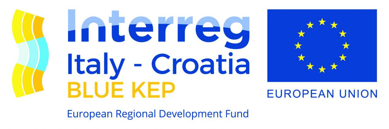 ZAVRŠNA KONFERENCIJA PROJEKTA BLUEKEP (BLUE Knowledge Exchange Program and integration of education systems in the cross border area)