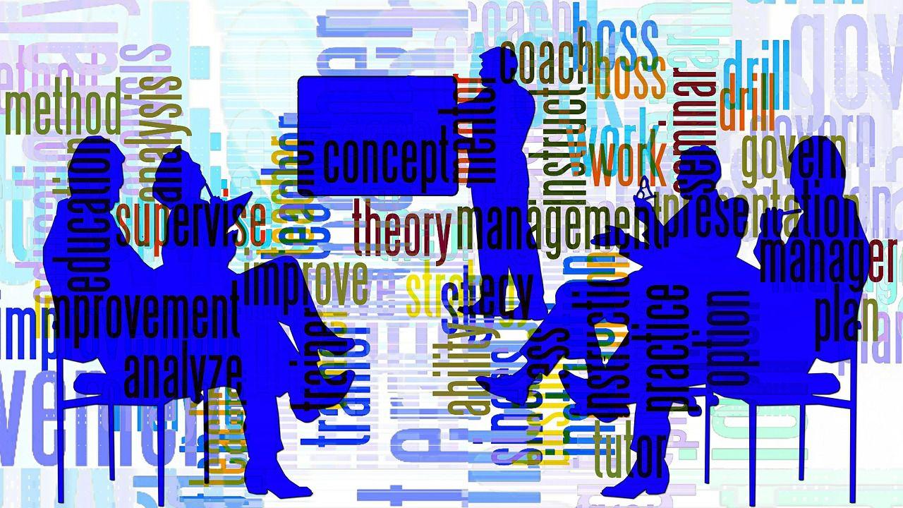 POZIV NA PREDSTAVLJANJE DOSTUPNIH MOGUĆNOSTI FINANCIRANJA ZA NOVOOSNOVANE POSLOVNE SUBJEKTE