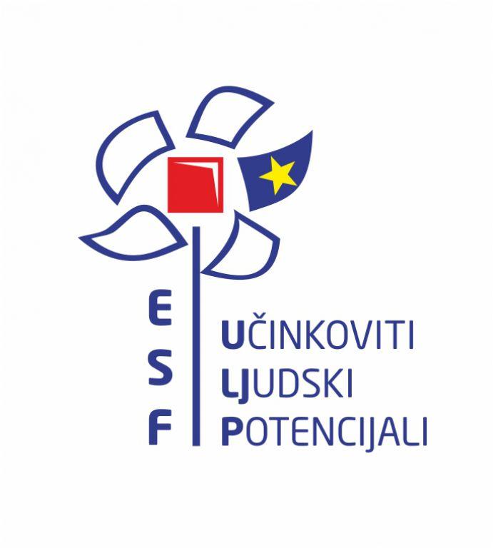 Objavljen Godišnji plan objave Poziva na dostavu projektnih prijedloga za 2020. godinu iz OPULJP-a