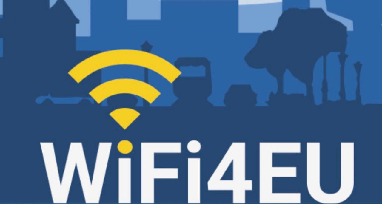 WiFi4EU Uskoro otvaranje poziva za uspostavu besplatnog Wi-Fi za građane Europe