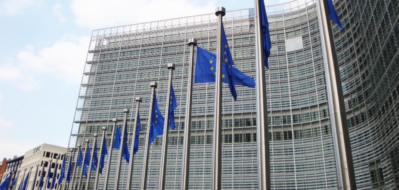 Poticanje pametnih turističkih rješenja za EU destinacije kroz Europsku prijestolnicu pametnog turizma