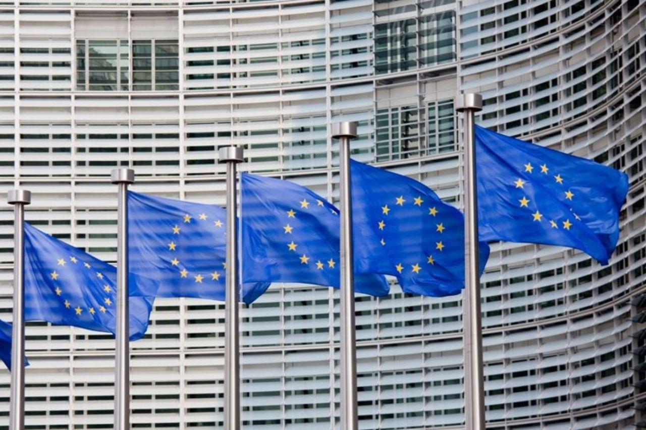 Odobren zakonodavni paket za Kohezijsku politiku 2021. – 2027.