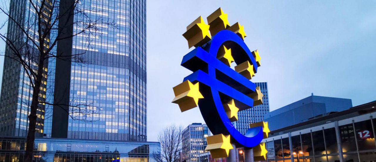 Prilike za hrvatsko poduzetništvo u novoj financijskoj perspektivi EU od 2021. do 2027.