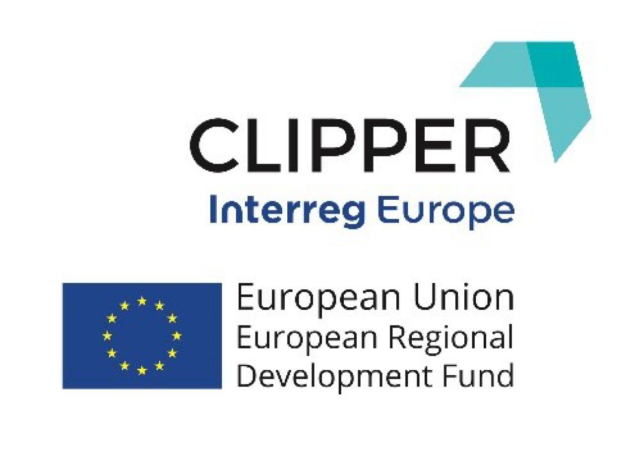 """Poziv za dodjelu bespovratnih sredstava u okviru projekta """"CLIPPER – crowdfunding shema za inovativne projekte"""""""