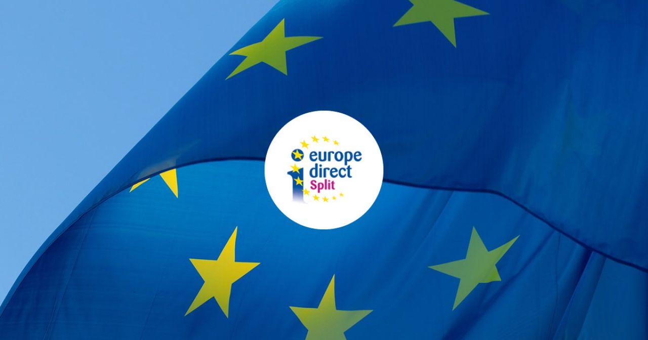 Nova generacija centara EUROPE DIRECT za neposrednu interakciju EU-a s građanima