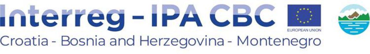 Objavljen anketni upitnik u sklopu izrade Interreg Programa Hrvatska-BiH-Crna Gora 2021.-2027.