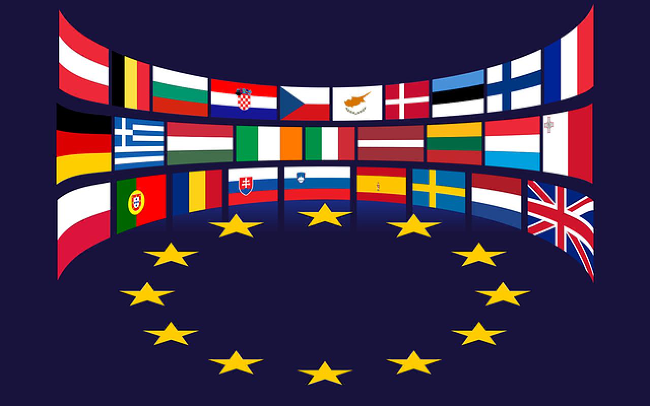 Ministrica Tramišak održala sastanak s povjerenicom Europske komisije Elisom Ferreirom