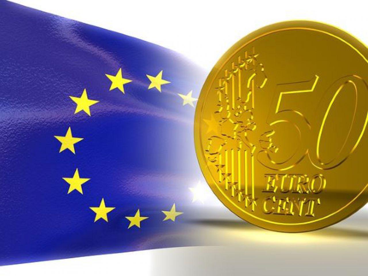 EUROPSKA KOMISIJA IZDALA OPERATIVNE SMJERNICE ZA KORISNIKE SREDSTAVA EU-A