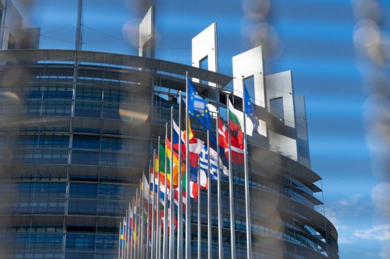 Najavljen europski tjedan regija i gradova 2021. godine